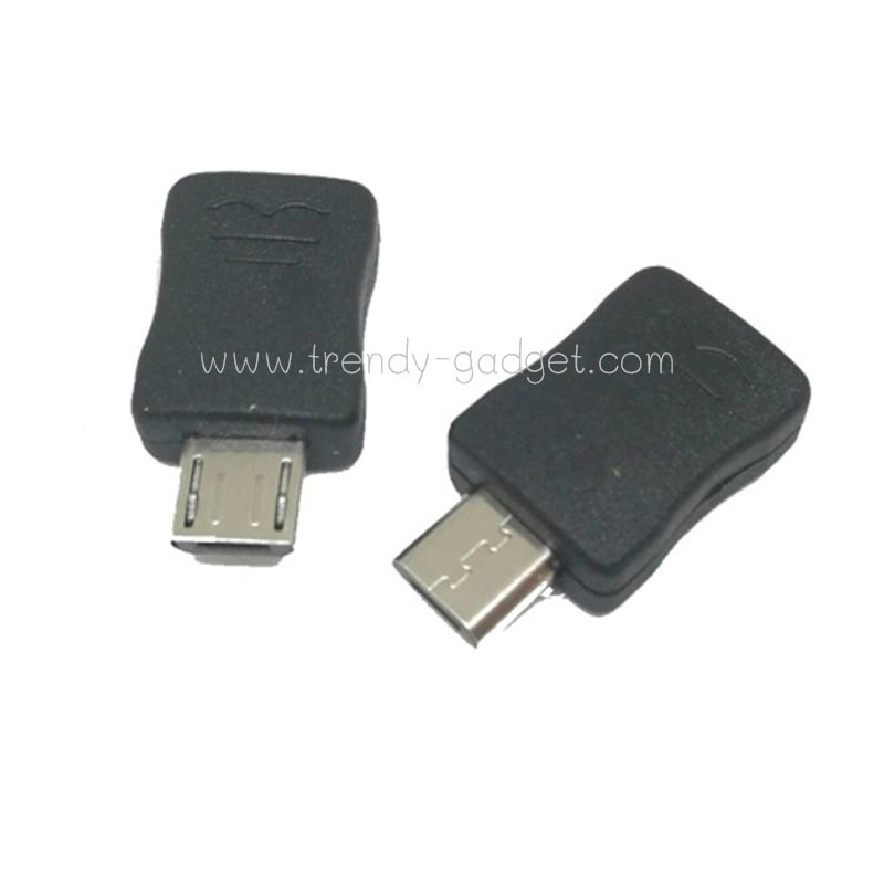 USB Jig ใช้แก้ปัญหา เครื่อง brick boot วน