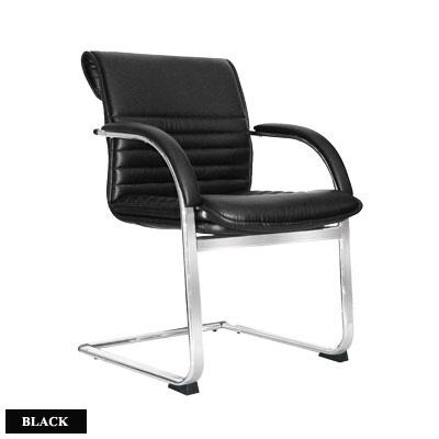 เก้าอี้รับรอง PALACE-03