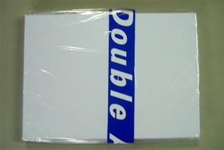 กระดาษA4(ราคาโหล)