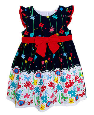 **Gymboree** SM1771-1 Size 2, 3, 4 ขวบ เสื้อผ้าเด็กขายส่ง ยกแพค 6 ชุด ครบไซส์