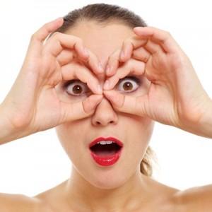 5 ข้อหลักในการเลือกซื้อเลนส์แว่นตา