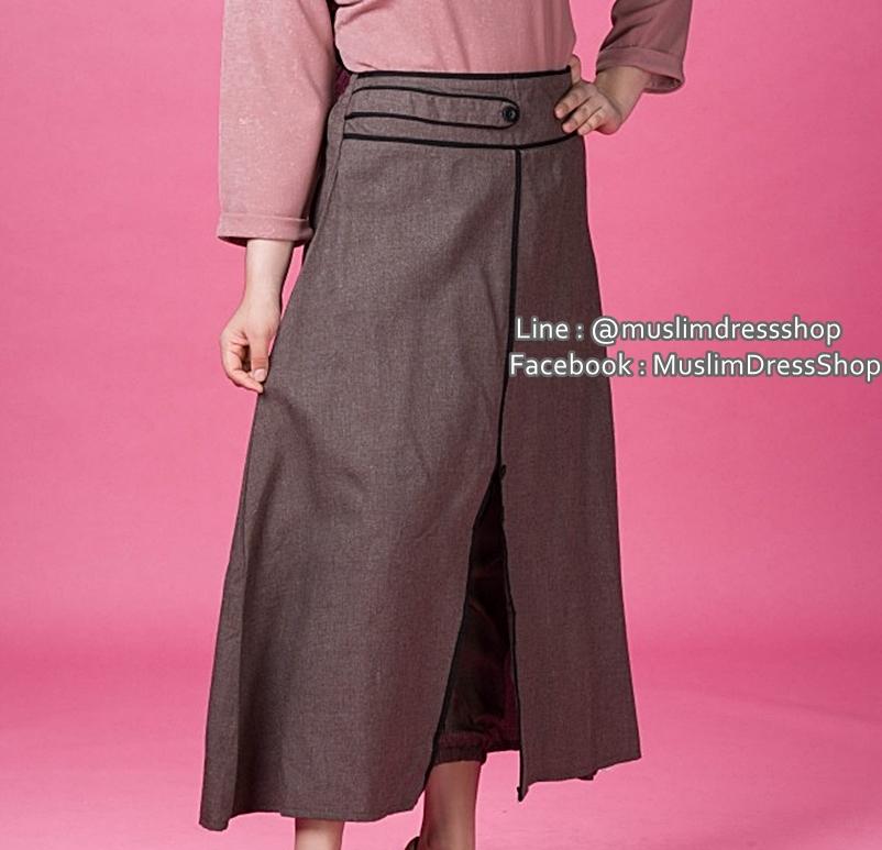 กระโปรงยาวสวยๆ,กระโปรงสวยๆ MuslimDressShop by HaRiThah S. จำหน่าย เดรสมุสลิมไซส์พิเศษ ชุดมุสลิม, เดรสยาว, เสื้อผ้ามุสลิม, ชุดอิสลาม, ชุดอาบายะ. ชุดมุสลิมสวยๆ เสื้อผ้าแฟชั่นมุสลิม ชุดมุสลิมออกงาน ชุดมุสลิมสวยๆ ชุด มุสลิม สวย ๆ ชุด มุสลิม ผู้หญิง ชุดมุสลิม ชุดมุสลิมหญิง ชุด มุสลิม หญิง ชุด มุสลิม หญิง เสื้อผ้ามุสลิม ชุดไปงานมุสลิม ชุดมุสลิม แฟชั่น สินค้าแฟชั่นมุสลิมเสื้อผ้าเดรสมุสลิมสวยๆงามๆ ... เดรสมุสลิม แฟชั่นมุสลิม, เดเดรสมุสลิม, เสื้ออิสลาม,เดรสใส่รายอ แฟชั่นมุสลิม ชุดมุสลิมสวยๆ จำหน่ายผ้าคลุมฮิญาบ ฮิญาบแฟชั่น เดรสมุสลิม แฟชั่นมุสลิแฟชั่นมุสลิม ชุดมุสลิมสวยๆ เสื้อผ้ามุสลิม แฟชั่นเสื้อผ้ามุสลิม เสื้อผ้ามุสลิมะฮ์ ผ้าคลุมหัวมุสลิม ร้านเสื้อผ้ามุสลิม แหล่งขายเสื้อผ้ามุสลิม เสื้อผ้าแฟชั่นมุสลิม แม็กซี่เดรส ชุดราตรียาว เดรสชายหาด กระโปรงยาว ชุดมุสลิม ชุดเครื่องแต่งกายมุสลิม ชุดมุสลิม เดรส ผ้าคลุม ฮิญาบ ผ้าพัน เดรสยาวอิสลาม -