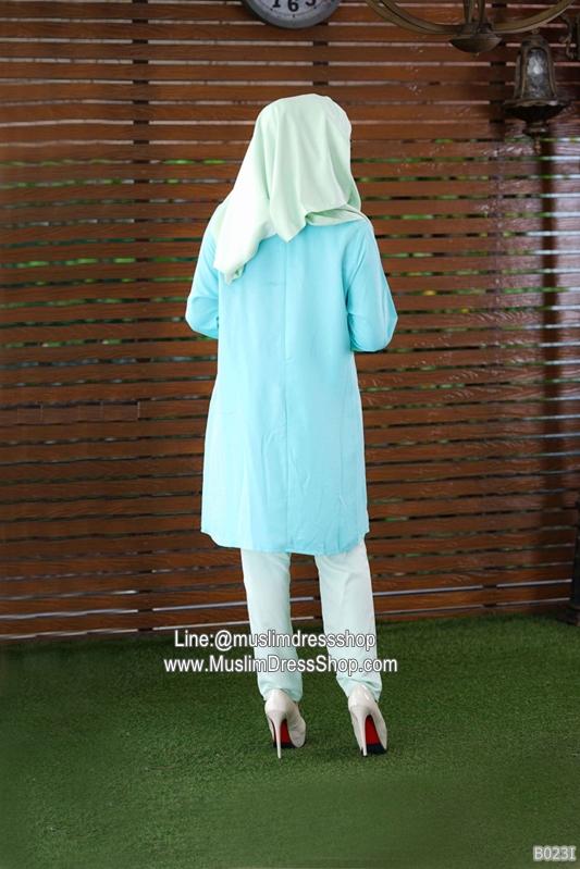 ชุดเดรสมุสลิม เดรสมุสลิมออกงาน ชุดเดรสอิสลาม facebook ชุดเดรสอิสลาม ราคาส่ง ชุดอิสลามแฟชั่นวัยรุ่น ชุดอิสลามผู้หญิง ชุดเดรสอิสลามคนอ้วนชุด อิสลาม ผ้าลูกไม้ ร้านขายชุดอิสลามประตูน้ํา