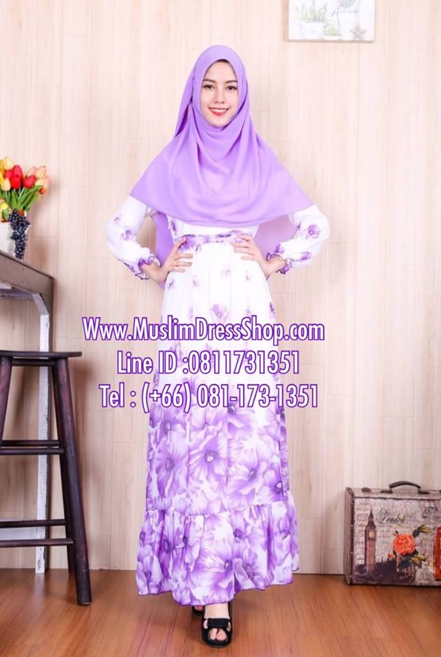 ☆☆ Purple Floral Dresses ✧ ☆ชุดมุสลิมชุดอิสลามชุดเดรสอิสลามมุสลิมฮิญาบผ้าคลุมผม MuslimDressshopByHaRiThahS.เสื้อผ้าแฟชั่นมุสลิม,ผ้าคลุมฮิญาบ,แฟชั่นมุสลิม,แฟชั่นวัยรุ่นมุสลิม,แฟชั่นมุสลิมเท่ๆ,แฟชั่นมุสลิมน่ารัก,เดรสมุสลิม,เดรสอิสลาม,ชุดออกงานมุสลิม,ชุดออกงานอิสลาม,ชุดเดรสอิสลามราคาถูก,ชุดอิสลาม,ผ้าคลุมอิสลาม,Hijab,ชุดแฟชั่นอิลาม,ชุดเดรส,DressMuslim,ฮีญาบมุสลิม,เดรสมุสลิมไซส์พิเศษ ชุดมุสลิม, เดรสยาว, เสื้อผ้ามุสลิม, ชุดอิสลาม, ชุดอาบายะ. ชุดมุสลิมสวยๆ เสื้อผ้าแฟชั่นมุสลิม ชุดมุสลิมออกงาน ชุดมุสลิมสวยๆ ชุด มุสลิม สวย ๆ ชุด มุสลิม ผู้หญิง ชุดมุสลิม ชุดมุสลิมหญิง ชุด มุสลิม หญิง ชุด มุสลิม หญิง เสื้อผ้ามุสลิม ชุดไปงานมุสลิม ชุดมุสลิม แฟชั่น สินค้าแฟชั่นมุสลิมเสื้อผ้าเดรสมุสลิมสวยๆงามๆ ... เดรสมุสลิม แฟชั่นมุสลิม, เดรสมุสลิม, เสื้ออิสลาม,เดรสใส่รายอ,เสื้อใส่ . แฟชั่นมุสลิม ชุดมุสลิมสวยๆ จำหน่ายผ้าคลุมฮิญาบ ฮิญาบแฟชั่น เดรสมุสลิม แฟชั่นมุสลิม แฟชั่น ... แฟชั่นมุสลิม ชุดมุสลิมสวยๆ เสื้อผ้ามุสลิม แฟชั่นเสื้อผ้ามุสลิม เสื้อผ้ามุสลิมะฮ์ ผ้าคลุมหัวมุสลิม ร้านเสื้อผ้ามุสลิม. แหล่งขายเสื้อผ้ามุสลิม เสื้อผ้าแฟชั่นมุสลิม แม็กซี่เดรส ชุดราตรียาว เดรสชายหาด กระโปรงยาว ชุดมุสลิม ชุด . เครื่องแต่งกายมุสลิม ชุดมุสลิม เดรส ผ้าคลุม ฮิญาบ ผ้าพัน. เดรสยาวอิสลาม., เดรสมุสลิมสวยๆ,ชุดเดรสอิสลาม ผ้าชีฟอง,ชุดเดรสอิสลาม facebook,ชุดอิสลามออกงาน,ชุดเดรสอิสลามคนอ้วน,ชุดเดรสอิสลามพร้อมผ้าคลุม, ชุดอิสลามผู้หญิง,ชุดเดรสยาวแขนยาวอิสลาม,ชุด เด รส อิสลาม มือ สอง, ชุดเดรส ผ้าชีฟอง แต่งด้วยลูกไม้เก๋ๆ สวยใสแบบสาวมุสลิม สินค้าพร้อมส่ง, ชุดเดรสราคาถูก เสื้อผ้าแฟชั่นมุสลิม Dressสวยๆ เดรสยาว , ชุดเดรสราคาถูก ชุดมุสลิมะฮ์, เดรสยาว,แฟชั่นมุสลิม ,ชุดเดรสยาว, เดรสมุสลิม แฟชั่นมุสลิม, เดรสมุสลิม, เสื้ออิสลาม,เดรสใส่รายอ, จำหน่ายเสื้อผ้าแฟชั่นมุสลิม ผ้าคลุมฮิญาบ แฟชั่นมุสลิม แฟชั่นวัยรุ่นมุสลิม แฟชั่นมุสลิมเท่ๆ,แฟชั่นมุสลิมน่ารัก, เดรสมุสลิม, แฟชั่นคนอ้วน, แฟชั่นสไตล์เกาหลี ,กระเป๋าแฟชั่นนำเข้า,เดรสผ้าลูกไม้ ,เดรสสไตล์โบฮีเมียน , เดรสเกาหลี ,เดรสสวย,เดรสยาว, เดรสมุสลิม, แฟชั่นมุสลิม, เสื้อตัวยาว, เดรสแฟชั่นเกาหลี,แฟชั่นเดรสแขนยาว, เดรสอิสลามถูกๆ,ชุดเดรสอิสลาม, Dress Islam Fashion,ชุดมุสลิมสำหรับสาวไซส์พิเศษ,เครื่องแต