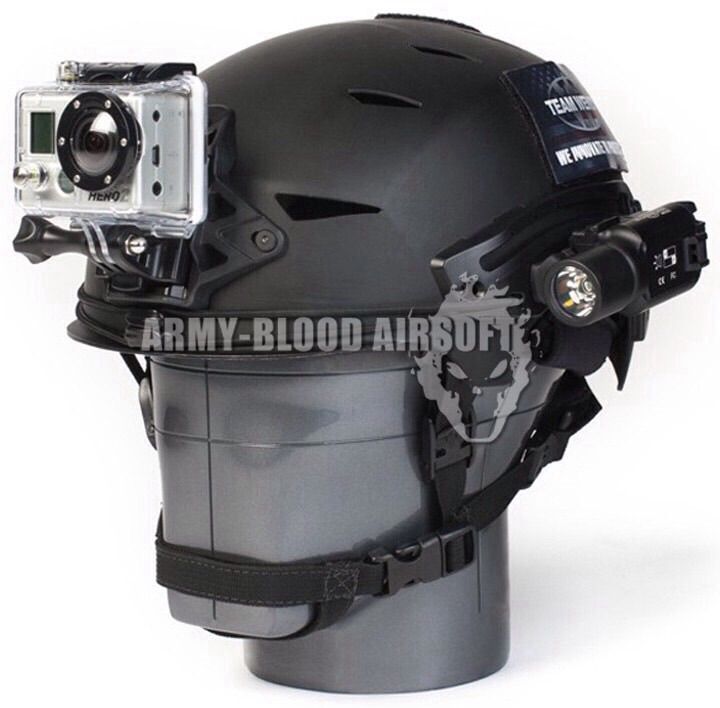 DHL free Action Camera Diving Full HD DVR DV SJ4000 Mini 30M Waterproof Sport Helmet 1920