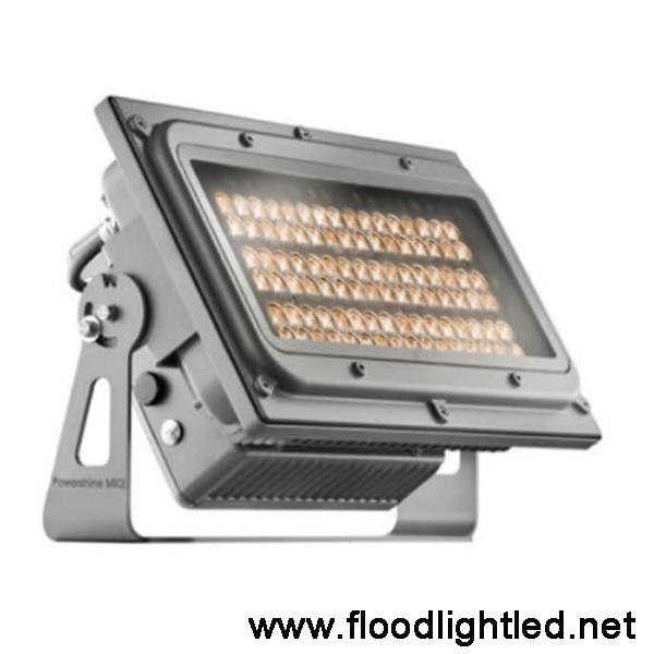 โคมไฟสปอร์ตไลท์ LED PowerShine MK2 S-easy
