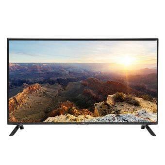 TV LED LG ขนาด42นิ้ว รุ่น42LB561T