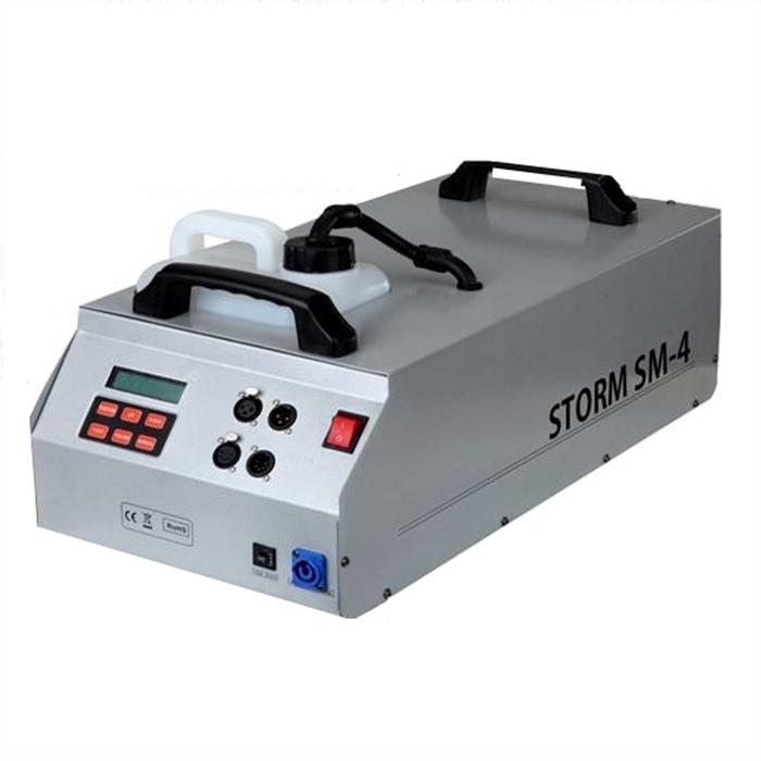 SM-4 1200W