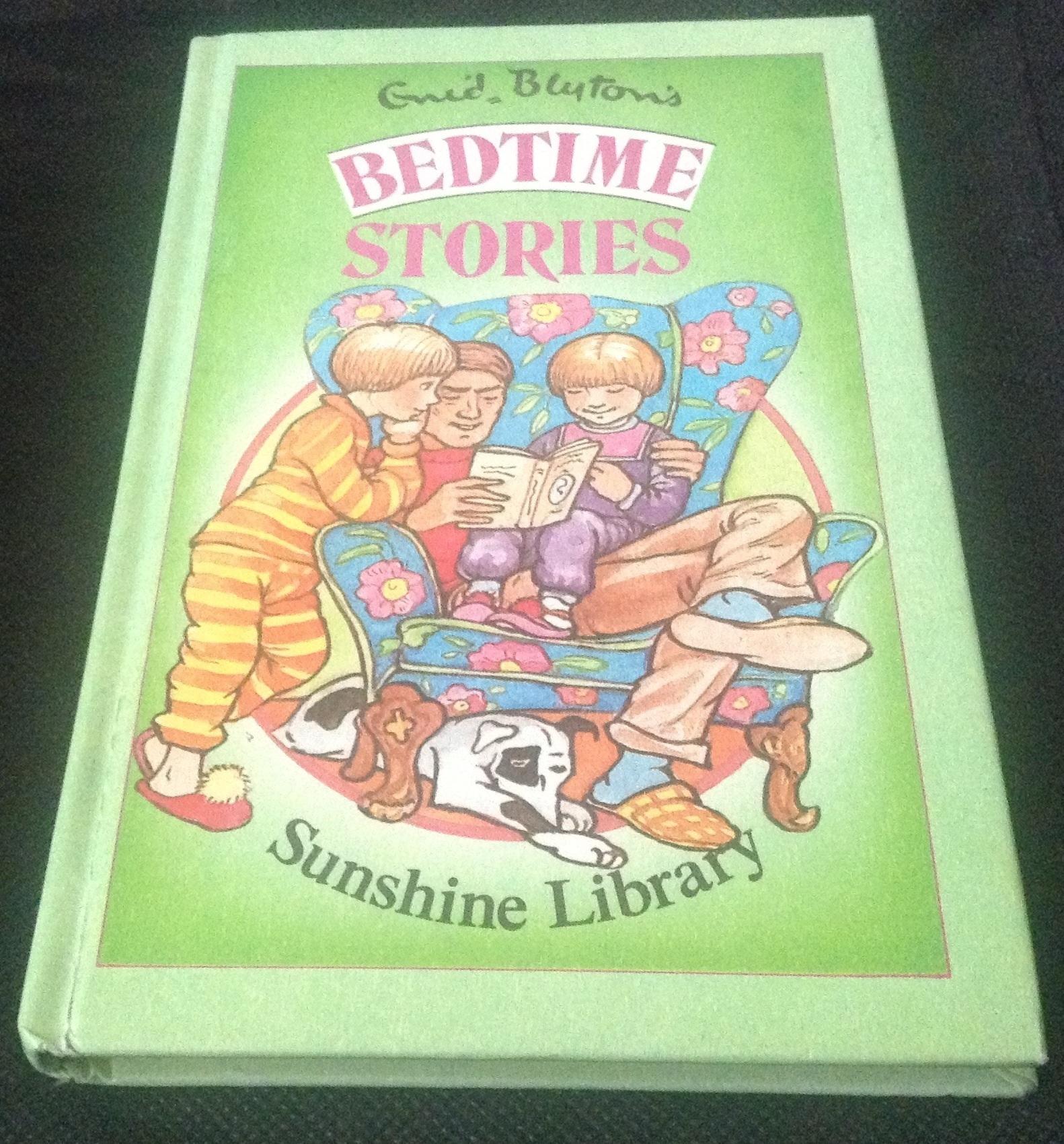 bedtime stories ราคา 160