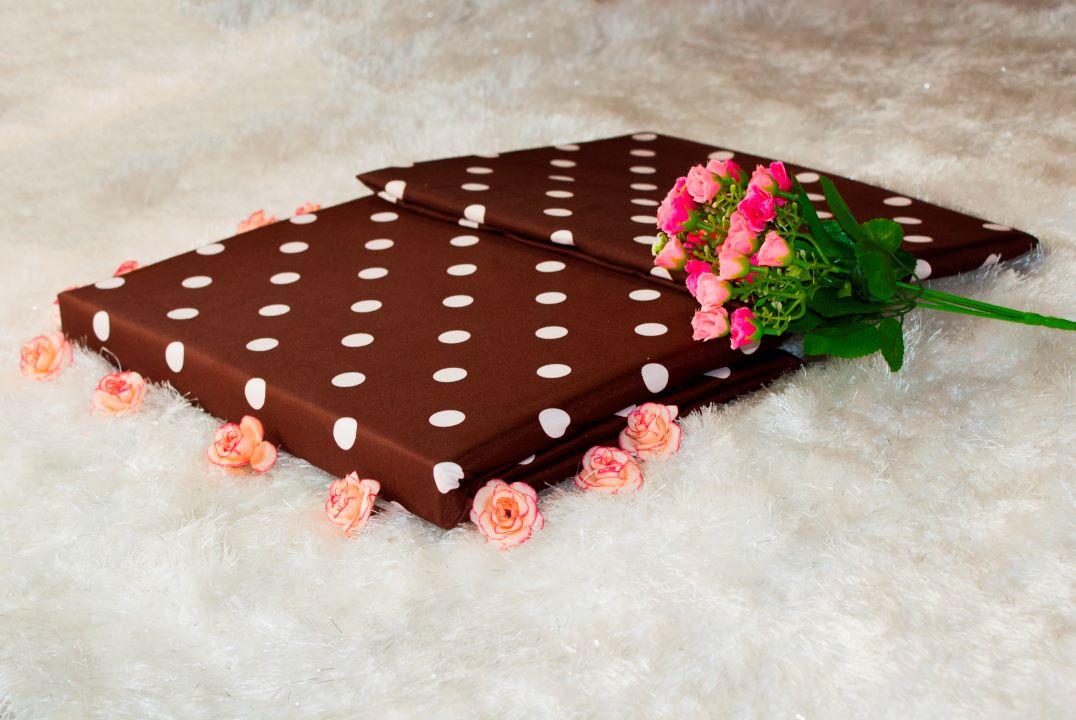 ชุดผ้าปู-ลายจุด-3