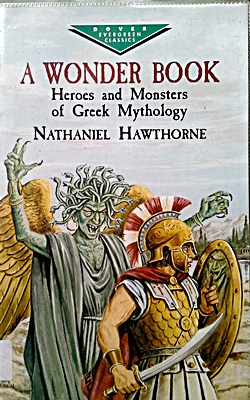 Heroes and Monsters of Greek Mythology