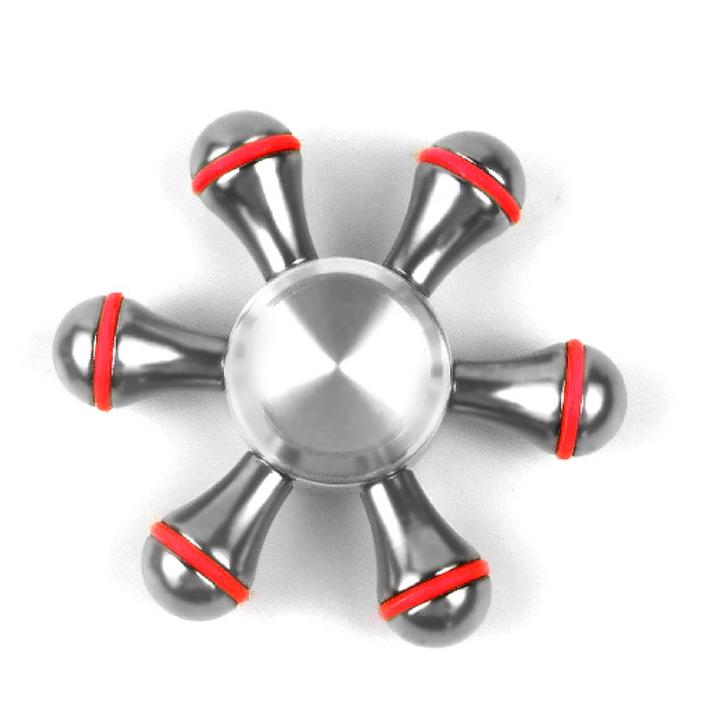 Hand Spinner 015