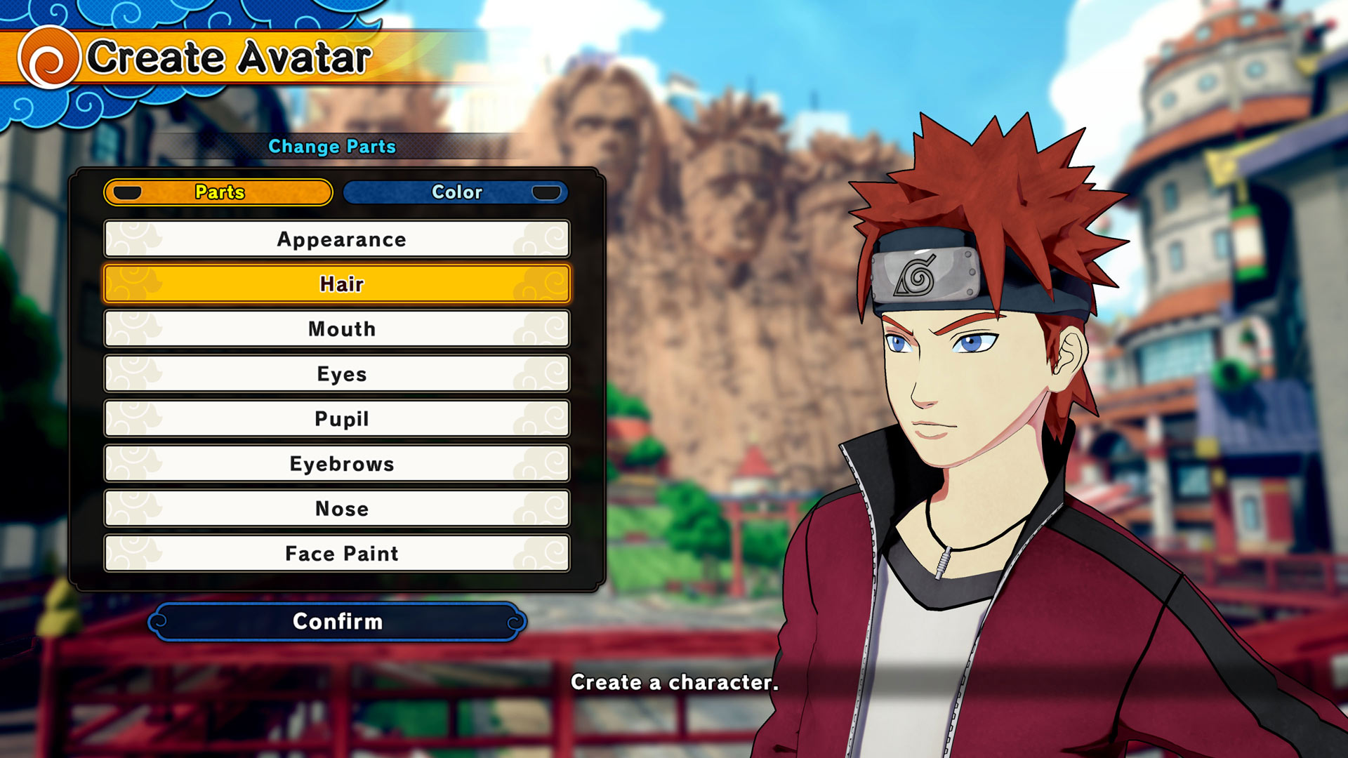 PS4- Naruto to Boruto : Shinobi Striker