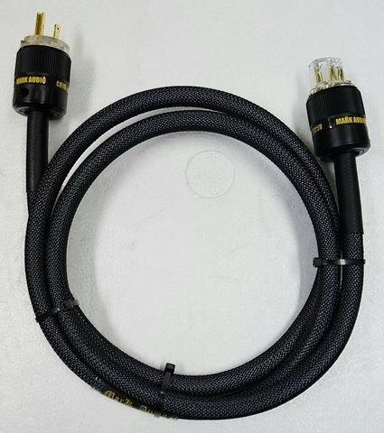 สายไฟ Mark Audio HD-6 Gold
