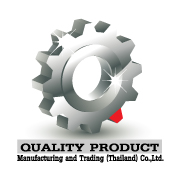 อะคริลิคราคาถูก โรงงานผลิตและแปรรูปอะคริลิค ราคาถูก ได้มาตรฐาน ครบวงจร โทร. 096-563-2246 Line ID: @saleqp