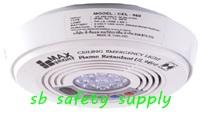 ไฟฉุกเฉิน LED CEL-069, REL-069, Ceiling Series (Emergency Light Max Bright)