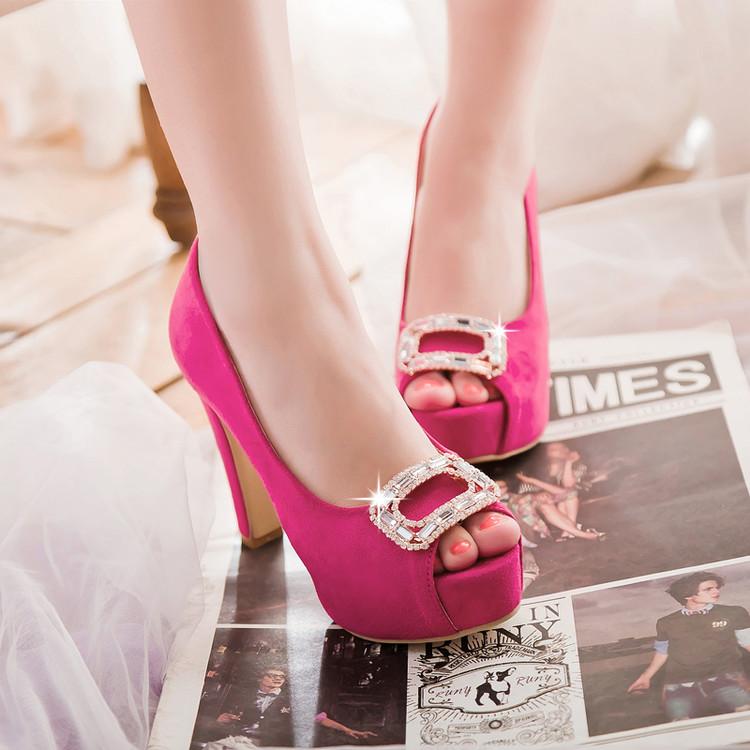 Preorder รองเท้าแฟชั่น สไตล์เกาหลี 32-43 รหัส 9DA-91677