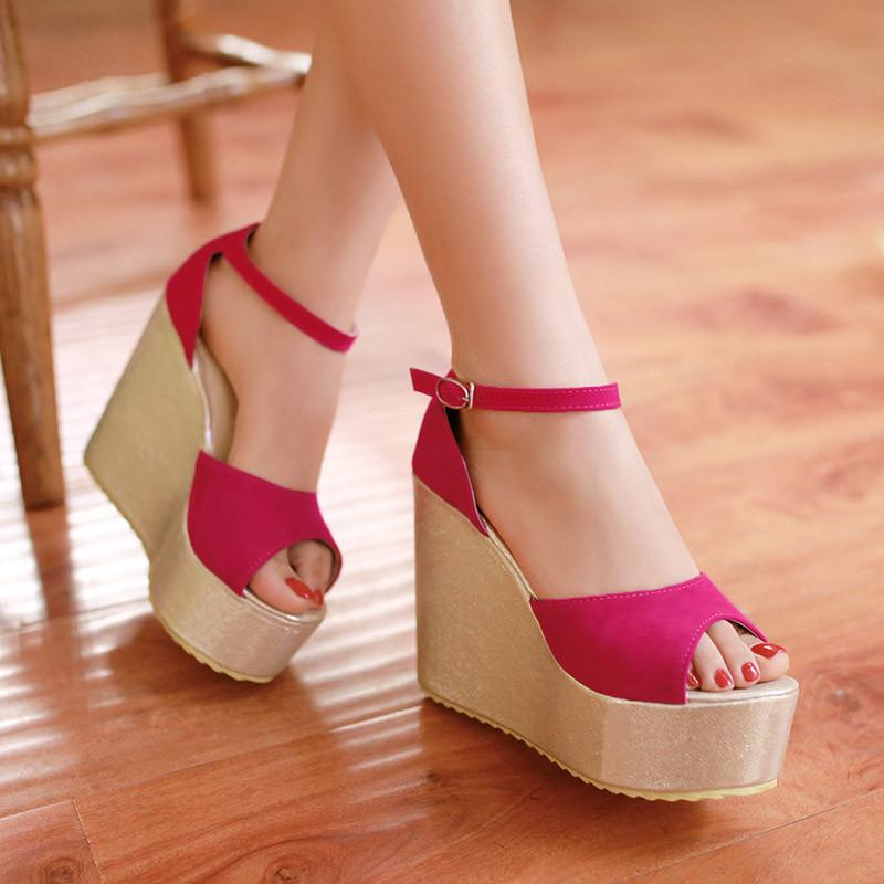 Preorder รองเท้าแฟชั่น สไตล์เกาหลี 31-43 รหัส 9DA-8577