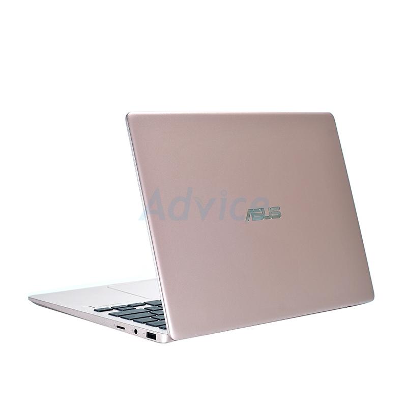 Notebook Asus Zenbook UX331UAL-EG021TS (Rose Gold)