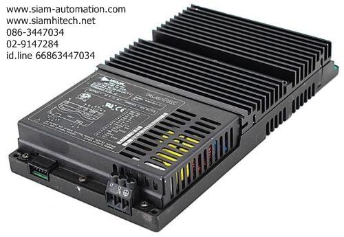 Vicor FlatPAC Switching Power Supply VI-MU3-EQ