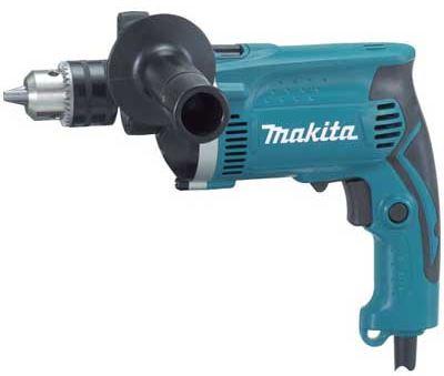 สว่านไฟฟ้า MAKITA รุ่น HP1630