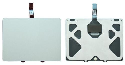 Trackpad Mac A1278