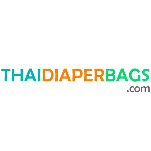 http://www.thaidiaperbags.com/