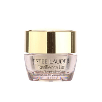*TESTER* Estee Lauder Resilience Lift Firming/Sculpting Eye Creme 5ml