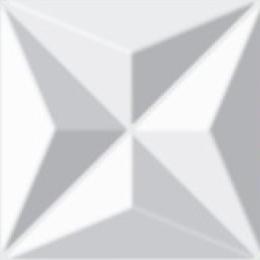 ผนัง 3 มิติ รุ่น GT5-007