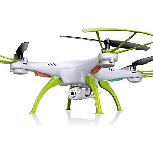 มี1 รอเยืนยันก่อนโอน 600402 foldable drone X5HW