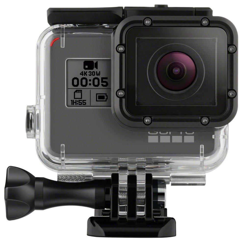 40m Smatree Diving Waterproof Housing Case GoPro Hero 5 Black