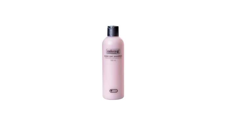 SMOOTH E Everyday Shampoo