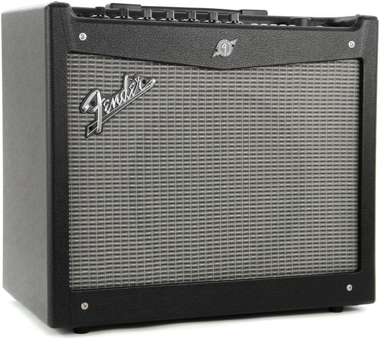 Fender Mustang III 100 Watts