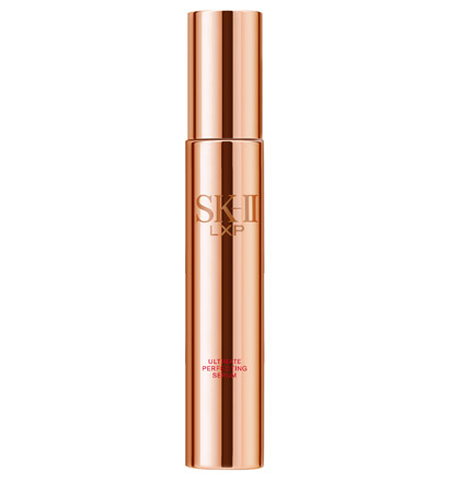 SK-II LXP ULTIMATE PERFECTING SERUM 50 ML