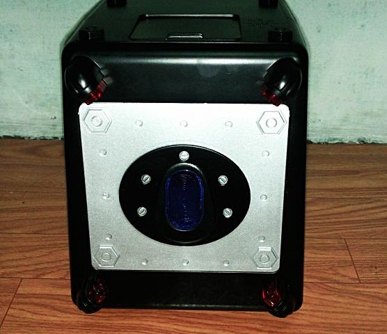 กระปุกออมสิน Laser Beam Safe (มาใหม่)