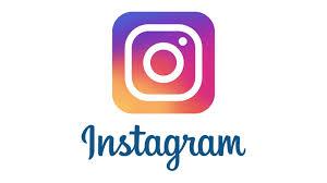 https://www.instagram.com/healthyosat/