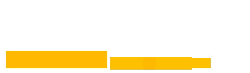3plus Factorylight ไฟโรงงาน ไฟอุตสาหกรรม