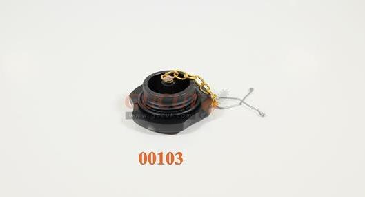00103 ฝาปิดน้ำมันเบนซิน 070