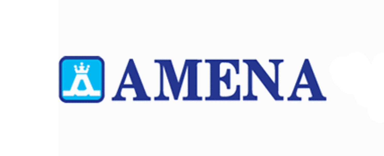 ราคาแอร์บ้านถูก AMENA