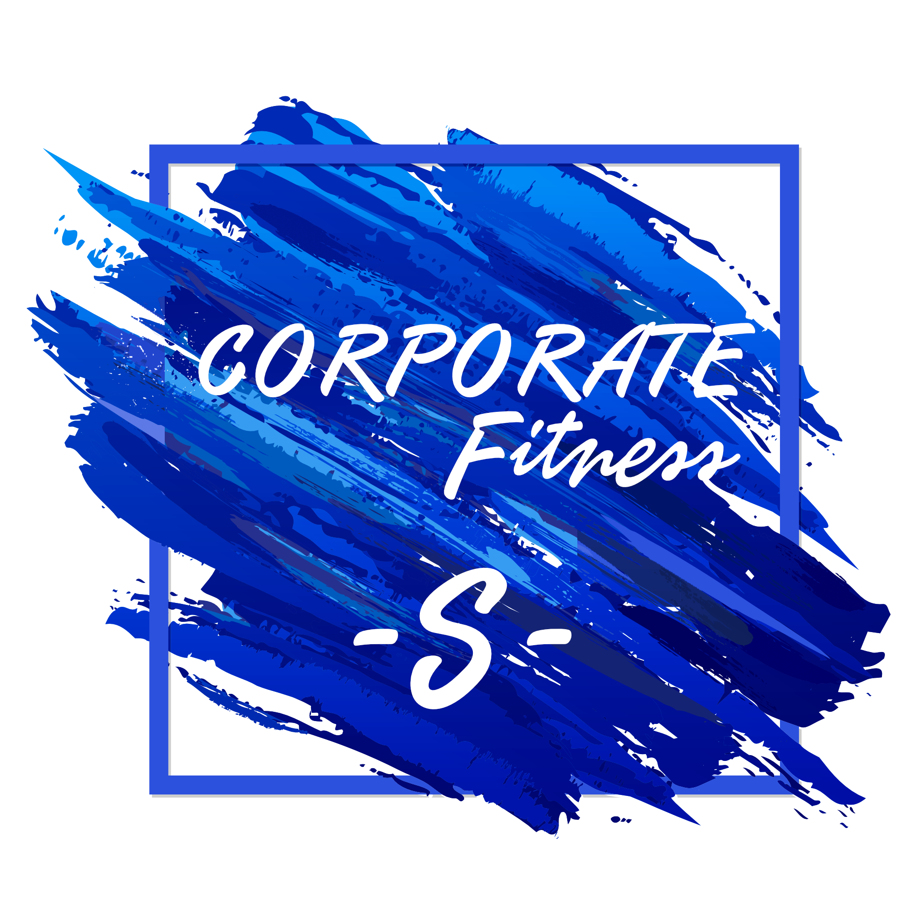 Corporate Fitness - Set S