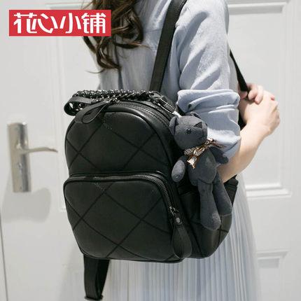 กระเป๋าเป้หมี-แบรนด์ Axixi งานแท้ 100% พร้อมส่ง