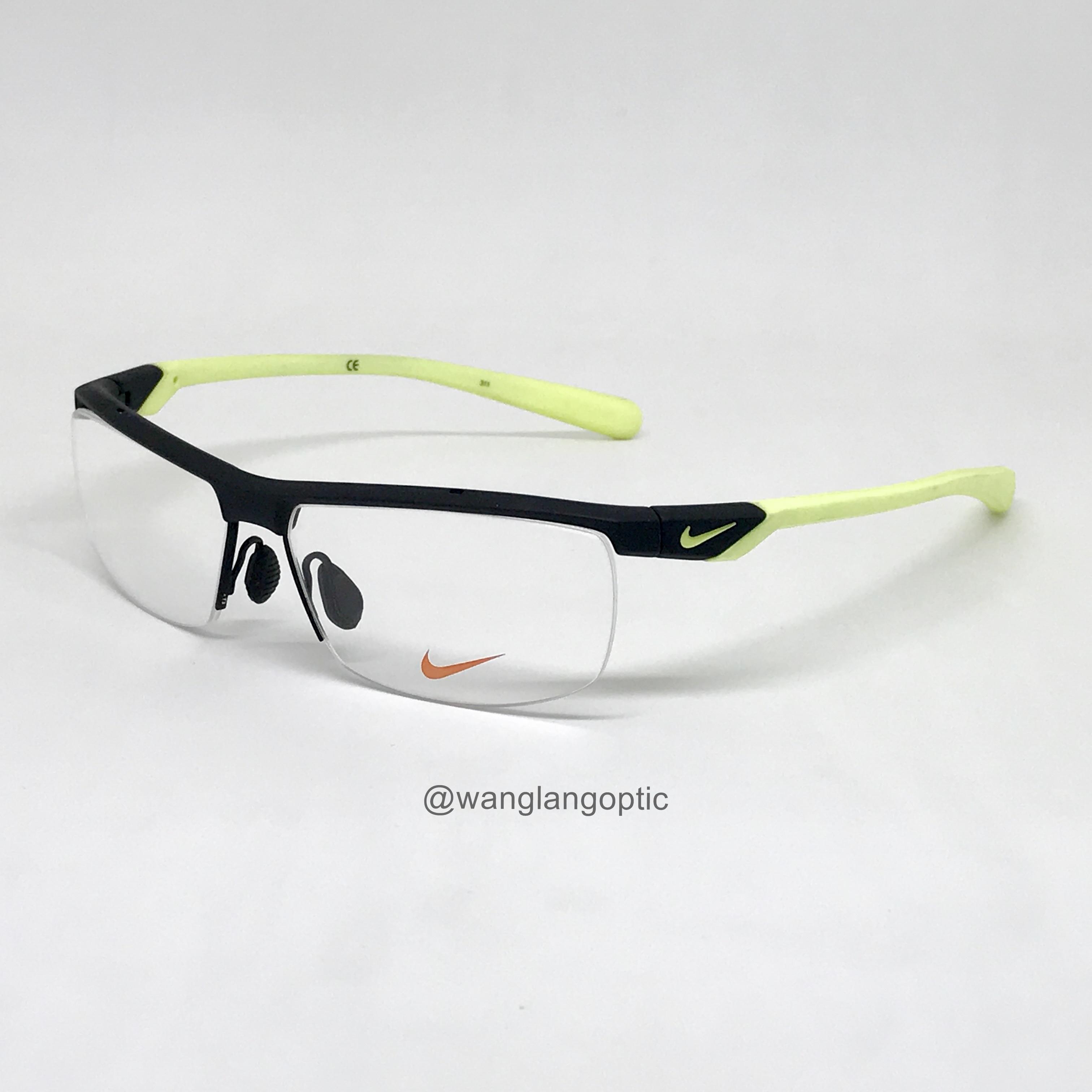 Nike 7075-1 002