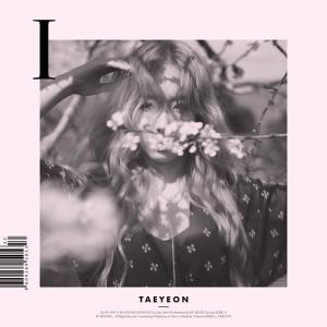 Tae Yeon แทยอน - Mini Album Vol.1 [I]