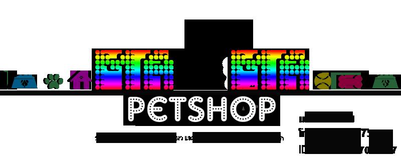 mamapetshop เสื้อหมา เสื้อแมว ราคาส่ง และ ราคาปลีก