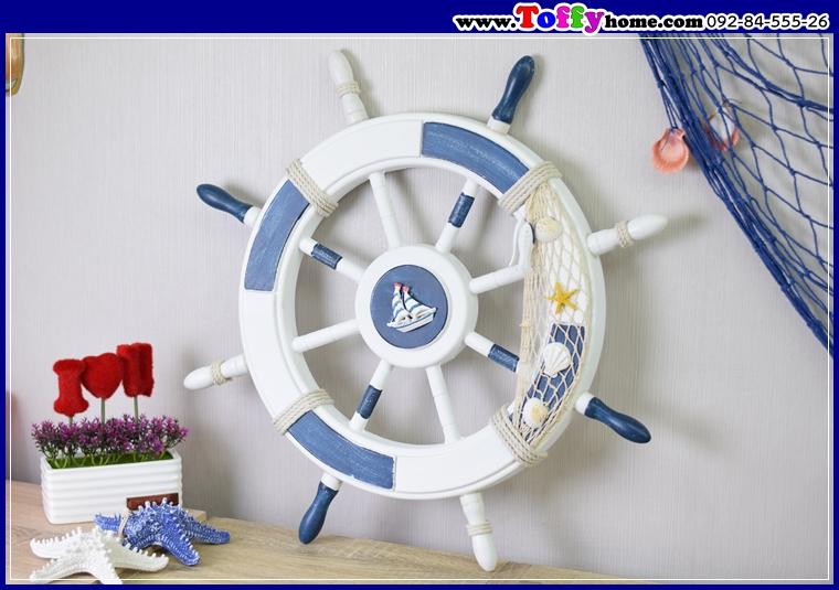 พังงาเรือสวยๆ
