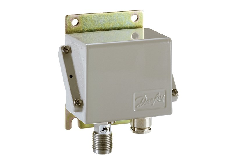 EMP 2, Box-type pressure transmitters