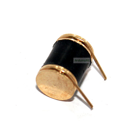 801S shock sensors vibration sensors เซนเซอร์วัดความสั่นไหว