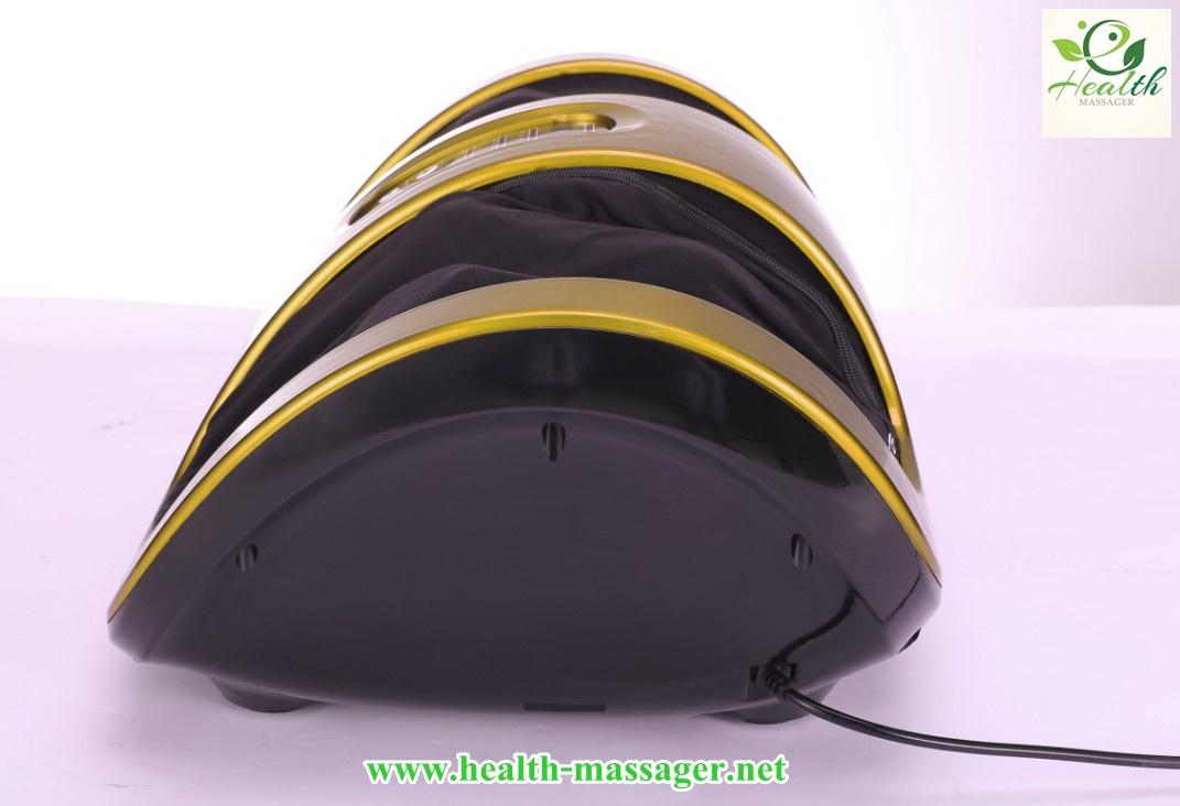 เครื่องนวดเท้า, เครื่องนวดฝ่าเท้า, เครื่องนวดเท้าไฟฟ้า, เครื่องนวด, เครื่องนวดไฟฟ้า, foot massager