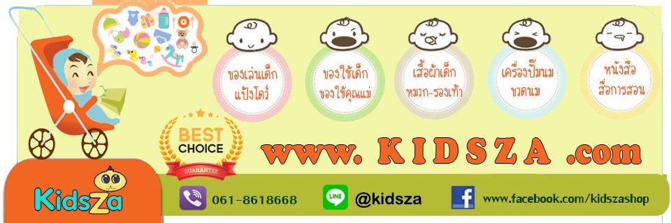 KidsZa