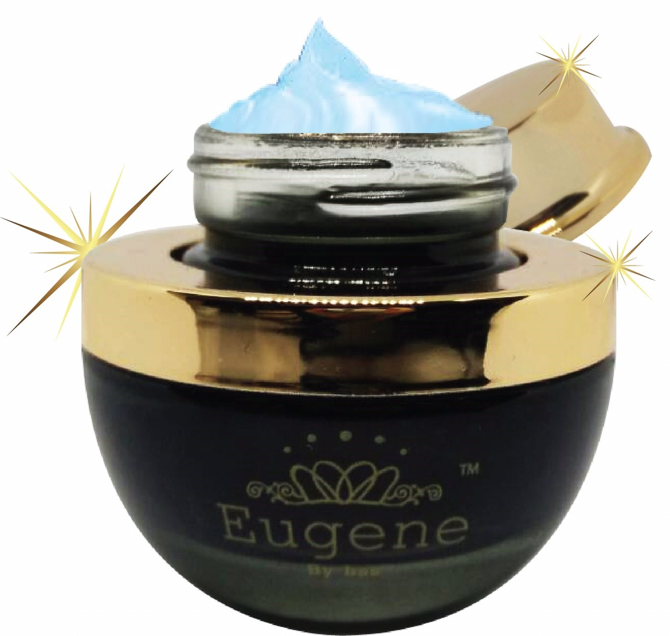 Eugene Bio Premium Booster White ยูจีน ไบโอ พรีเมียม บูสเตอร์ ไวท์